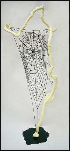 web large
